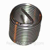 Helicoil Thread Insert