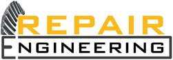 Repair Engineering